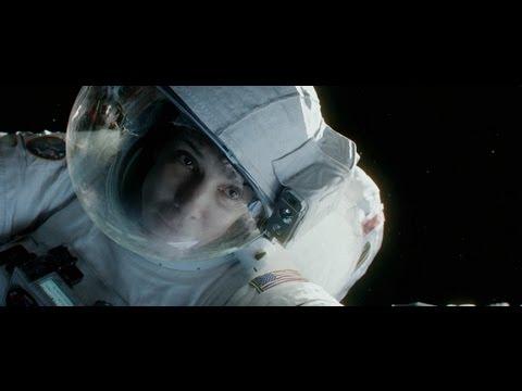 Gravity (TV Spot 4)