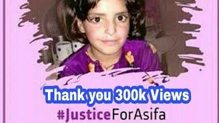 Video asifa ka janaza video /Justice for aisifa MP3, 3GP, MP4, WEBM, AVI, FLV April 2018