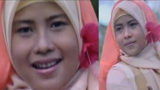 MAGADIR - WAFIQ AZIZAH Video