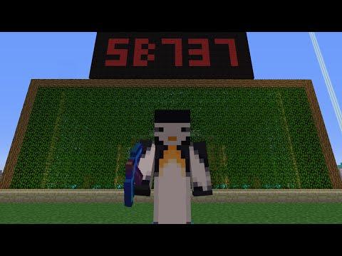 Minecraft - Prison Break - SB737 Sign [Episode 33]