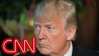 Video Biographer: Trump has been lying since childhood MP3, 3GP, MP4, WEBM, AVI, FLV Maret 2019