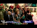 Melissa & Joey 3.35 (Preview)