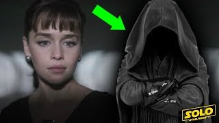 Video Solo: A Star Wars Story ENDING EXPLAINED MP3, 3GP, MP4, WEBM, AVI, FLV Agustus 2018