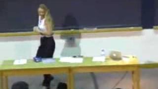 Lec 1 | MIT 5.112 Principles Of Chemical Science, Fall 2005