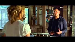 Nonton All Nicholas Sparks Movie Trailers Film Subtitle Indonesia Streaming Movie Download
