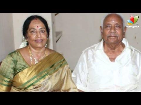 Veteran-actress-K-R-Vijayas-husband-passes-away-Hot-Tamil-Cinema-News