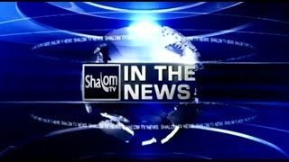 Video In The News: ADL Study - Abe Foxman MP3, 3GP, MP4, WEBM, AVI, FLV Juli 2018