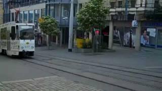 Plauen Germany  city photos : Plauen, Germany