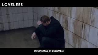 Nonton LOVELESS: Official Trailer Film Subtitle Indonesia Streaming Movie Download