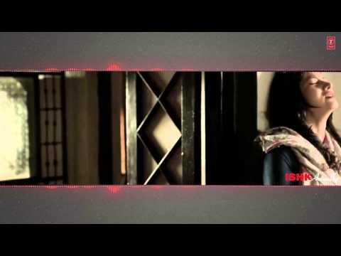 Aye Dil Bata Lyrical Video Song By Arijit Singh   Ishk Actually   Rajeev Khandelwal