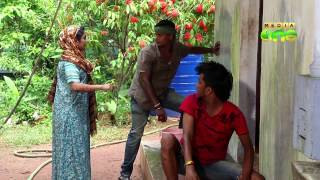 Video M80 MOOSA ഹമാര രാഷ്ട്ര ഭാഷ ഹിന്ദി ഹെ.....52- [1] MP3, 3GP, MP4, WEBM, AVI, FLV Agustus 2018
