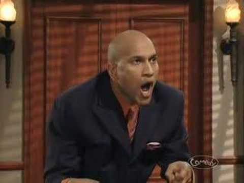 madtv - funniest court case i have ever seen.