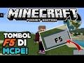 Minecraft Pe Mod Showcase #1