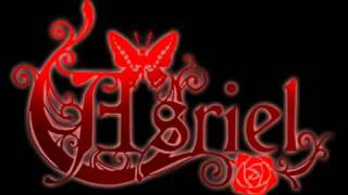 Download Lagu Asriel - 猩紅のMirage Mp3