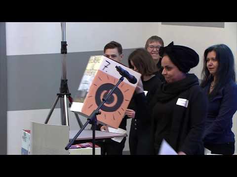 Fachtagung für Integration im Campus am Turm in Schwe ...