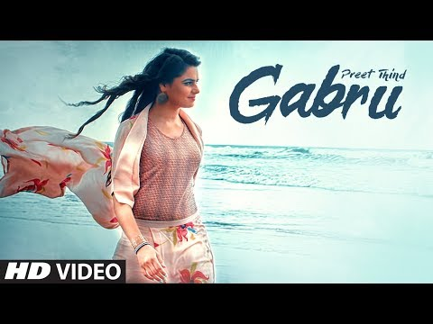 Gabru Songs mp3 download and Lyrics