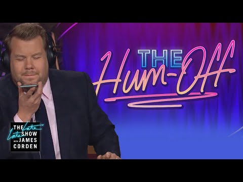 Who Is The Better Song Hummer? - Google Hum to Sing Competition
