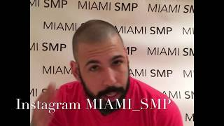 Video 3 questions You Need To Ask Before Getting Scalp Micropigmentation MP3, 3GP, MP4, WEBM, AVI, FLV Desember 2018