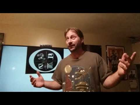 Ozark Season 1 Episode 7 Review - The Nest Box