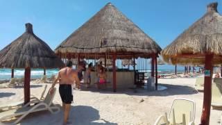 A look around both the Bahia Principe Sian Ka`an and Bahia Principe Akumal Hotel. You can use all of the amenities at either...