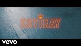Estikay - Wieder mal Freitag (Official Video)