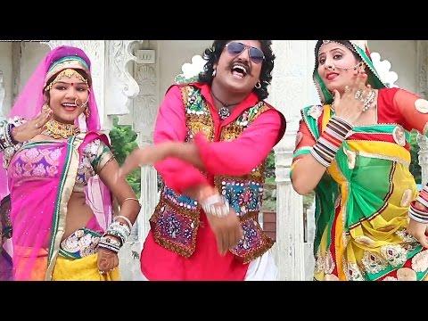 Video HD रूणिचा बुलावे बाबो ॥ NEW RAMDEV BHAJAN 2016 || LATEST RAJASTHANI SONG 2016 download in MP3, 3GP, MP4, WEBM, AVI, FLV January 2017
