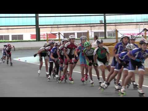 Trofeo Hogar Extremeño (4)