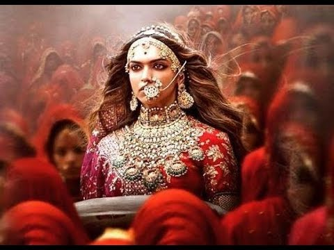 Padmavati | Official Trailer Out | Deepika Padukone Movie Real Story With English Subtitles