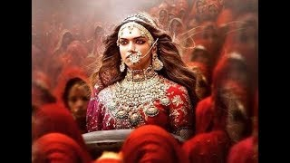 Video Padmavati | Official Trailer Out | Deepika Padukone Movie Real Story With English Subtitles MP3, 3GP, MP4, WEBM, AVI, FLV November 2017