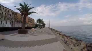 Porto Santo Stefano Italy  city pictures gallery : GO TO Porto Santo Stefano in Tuscany in ITALY