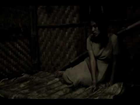 gratis download video - Jugun-Ianfu--Part-I