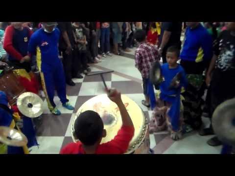 Barongsai Etdt - Free HD video download - hdkingmobi