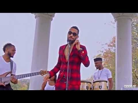 PHYNO - SO FAR SO GOOD INSTRUMENTAL