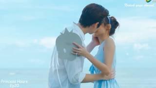 Video Final kiss ll Princess Hours Thailand Ep20 MP3, 3GP, MP4, WEBM, AVI, FLV Desember 2017