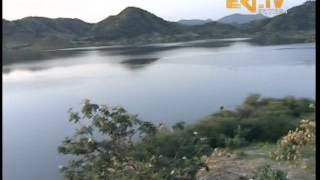 The beauty of Zoba Gash Barka in Eritrea