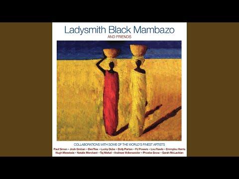 Paradise Road