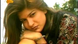 Video Inhi Pathroon Pay Chal Kay full title Song MP3, 3GP, MP4, WEBM, AVI, FLV Juli 2018