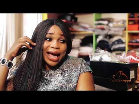 Oju Meji - Now Showing On Yorubahood