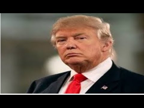BREAKING! FIRM BEHIND TRUMP DOSSIER GOES TO COURT TO BLOCK INVESTIGATION! (видео)