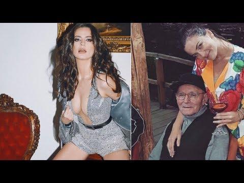 Milica Pavlović Nisam sama, Kapori o razvodu, Dušan Svilar - Tri tenora