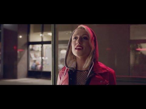 Tekst piosenki Sam Bruno - Search Party po polsku