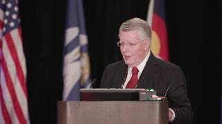 2017 Plenary Section - Edmund Donoghue - Part 4