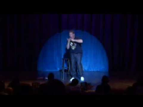 Gary Owen - Cheaters