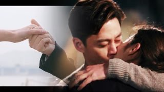 Video Marriage Contract mv | Hold On 💕 MP3, 3GP, MP4, WEBM, AVI, FLV Januari 2018