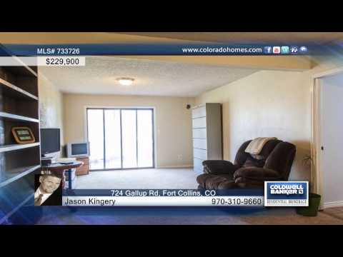 724 Gallup Rd  Fort Collins, CO Homes for Sale | coloradohomes.com