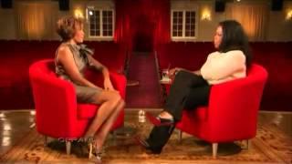Video Oprah Winfrey & Whitney Houston2 MP3, 3GP, MP4, WEBM, AVI, FLV Juni 2019
