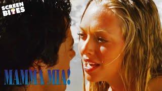 Mamma Mia - Amanda Seyfried