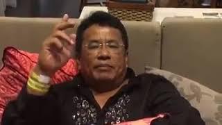 Video Ahok Gugat Cerai Veronica Tan.  Ada apa???? MP3, 3GP, MP4, WEBM, AVI, FLV Februari 2018