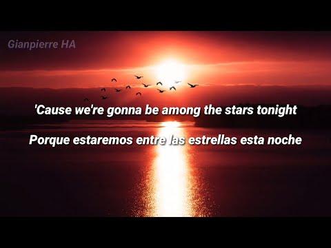LNY TNZ - We Go Up (Da Tweekaz Remix)(Sub Eng/Esp)