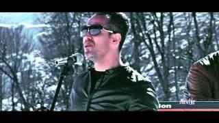 Morteza Ashrafi Feat Dj Arash Abedi - Mage Mishe